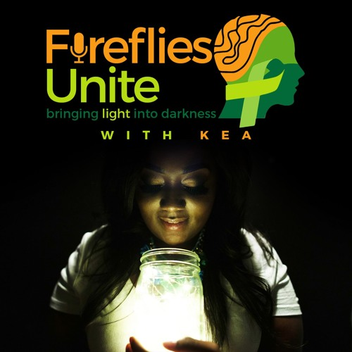 Fireflies Unite With Kea's avatar