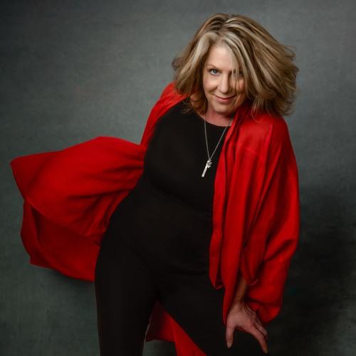 Kirsten Nash's avatar