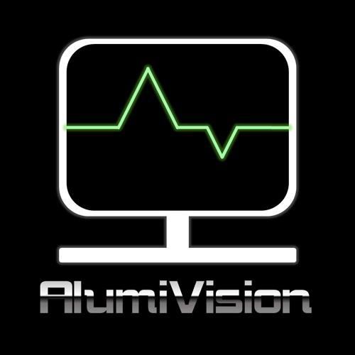 Niler / AlumiVision's avatar