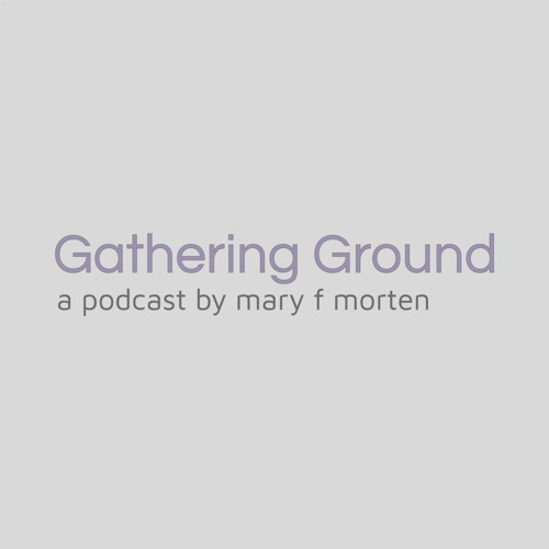 Gathering Ground's avatar