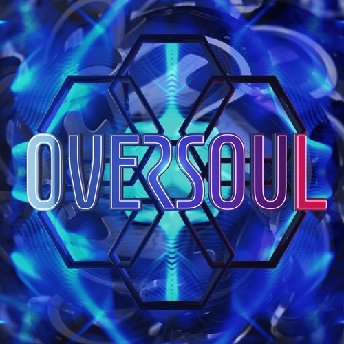 OverSoul's avatar