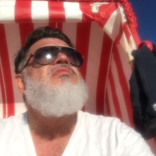 Martin Arndt 3's avatar