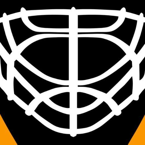 FRBS: A Hockey Conversation's avatar