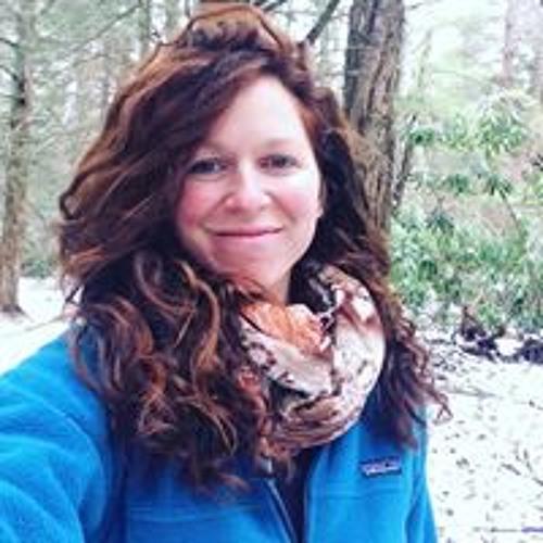 Emily Carlson's avatar