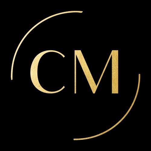 cmacmurchy's avatar