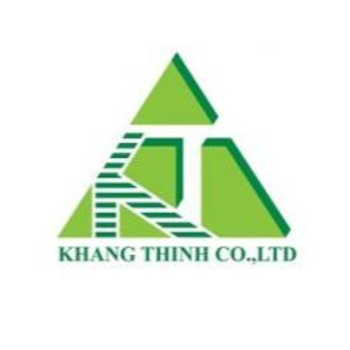 Đồng Phục Khang Thịnh's avatar