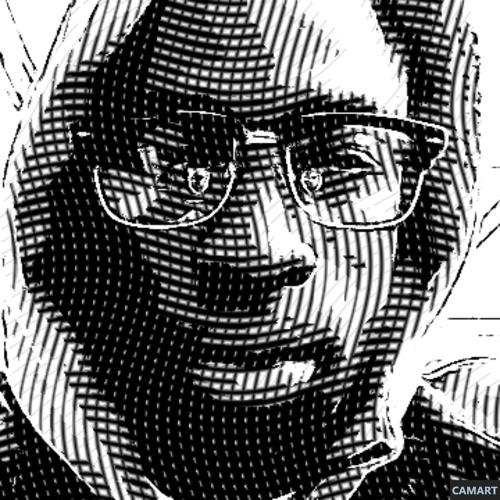 PrynceoftheCity's avatar