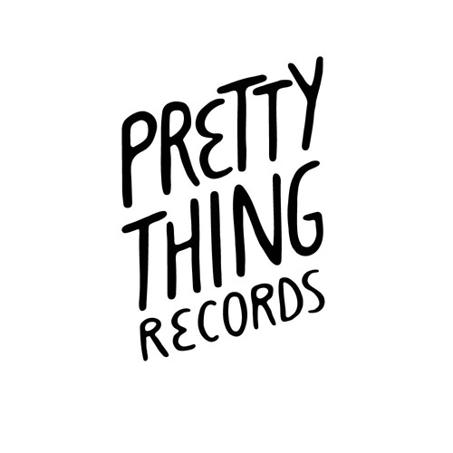Pretty Thing Records's avatar