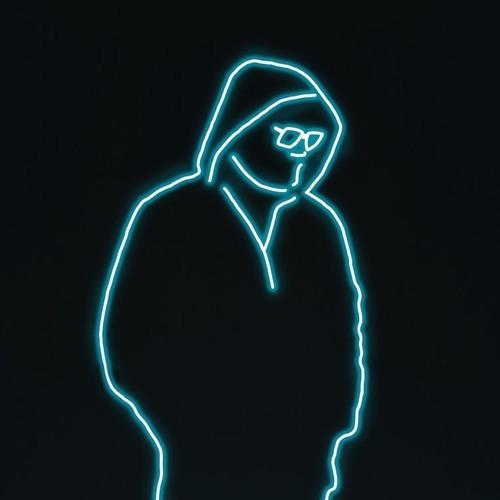 Arcane Station's avatar