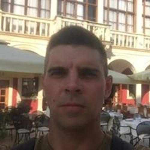Valeriy Yershov's avatar