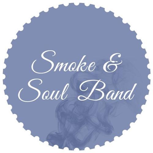 Smoke & Soul Band - Partyband & Hochzeitsband's avatar