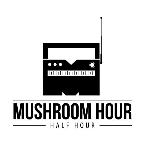 Mushroom Hour Half Hour (Mixes & Free Releases)'s avatar