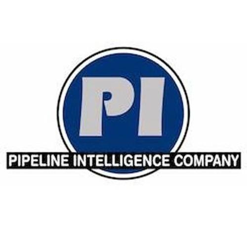 Pipeline Intelligence Company Songs