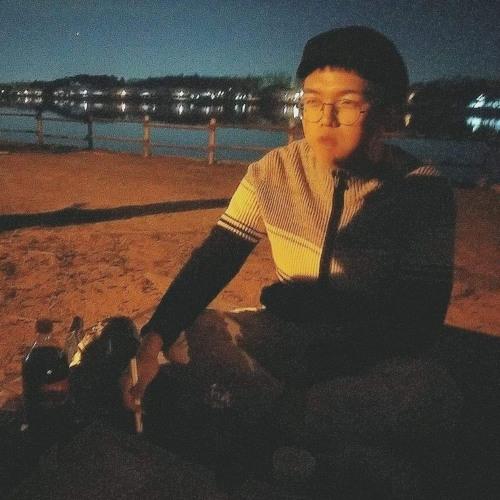 COSMO. 👻👽👾's avatar