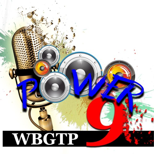 Wbgtp Power9 (radio)'s avatar