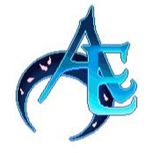 aethernaut's avatar