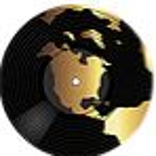 MaddPop's avatar