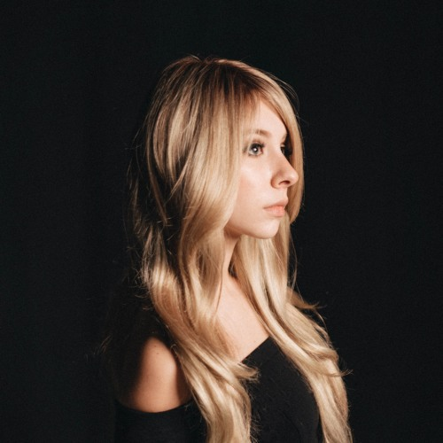 annagraceman's avatar
