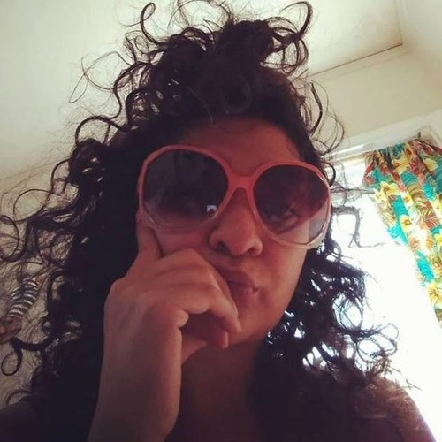 DJ Baagi's avatar