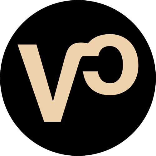 Viracasacas's avatar