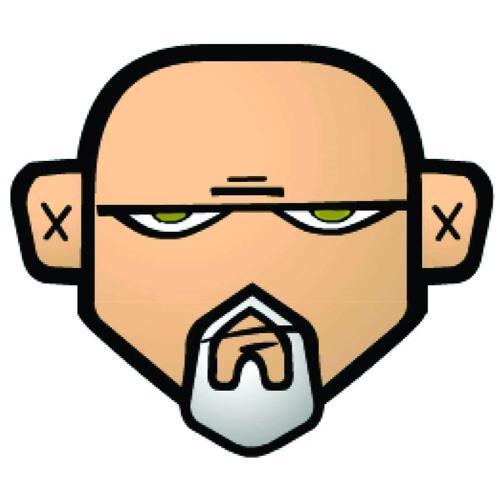mr_kenny's avatar