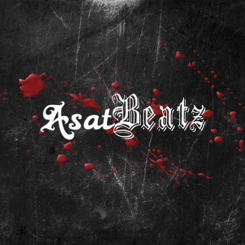 AsatBeatz's avatar
