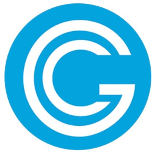 Grace Church Orlando's avatar