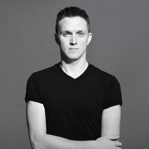 TOMER MAIZNER's avatar