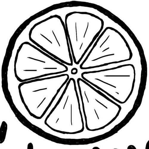 Tristaõ's avatar