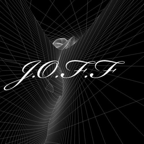 J.O.F.F's avatar