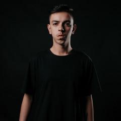 Mega Funk - Eterna Sacanagem - DJ Eloir Dias - Novembro