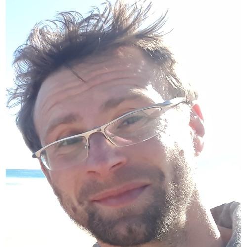 Reinhard Messerschmidt's avatar