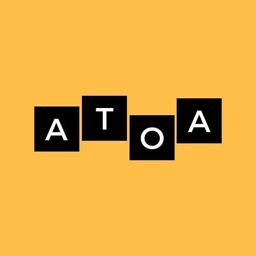 ATOA's avatar