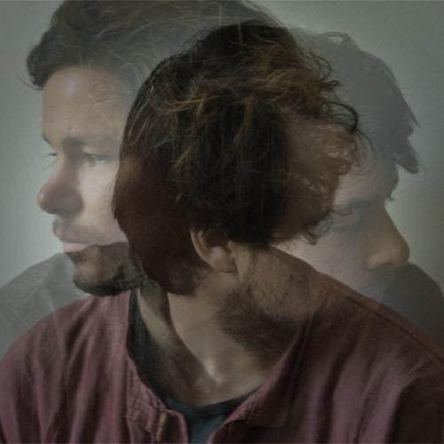 Dusk Device's avatar