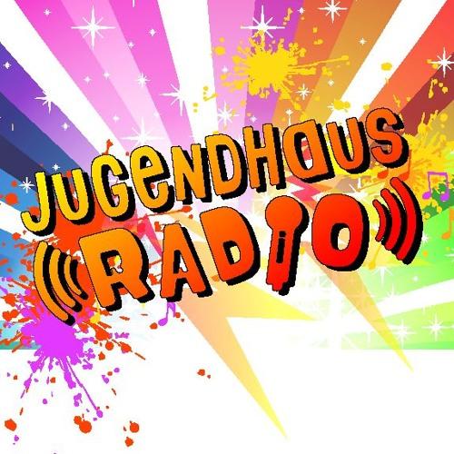 Jugendhaus-Radio's avatar