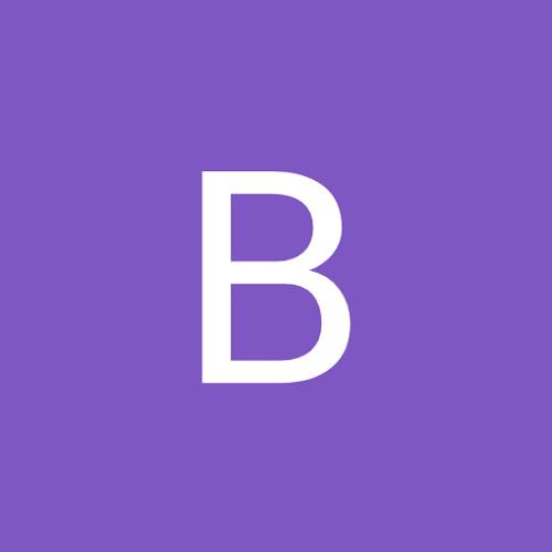 BSK AKKAD's avatar