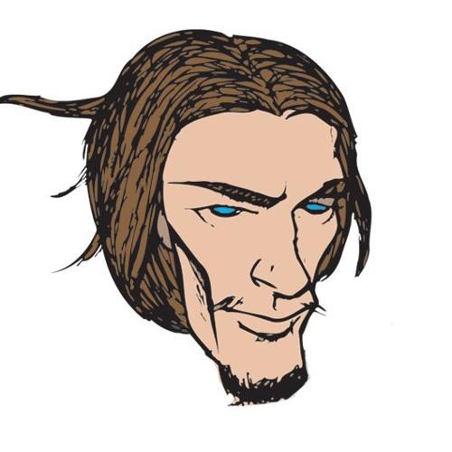 GleemMusic's avatar