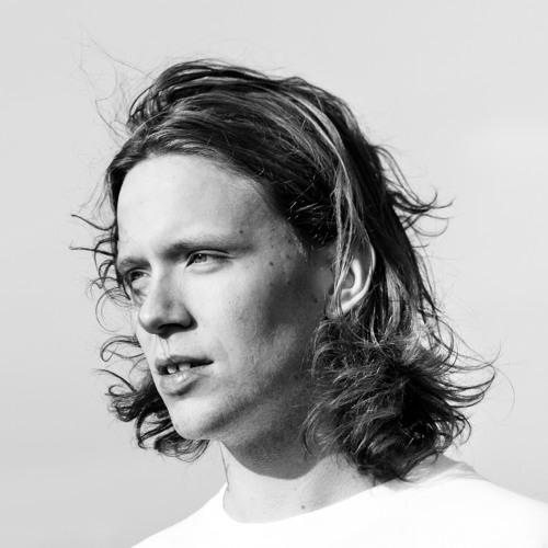 Halldór Eldjárn's avatar