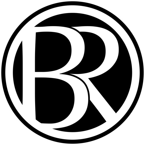 Bivouac Recording's avatar