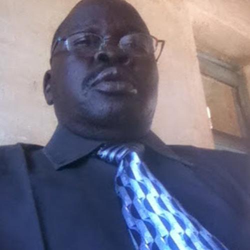 Samuel Makuer's avatar
