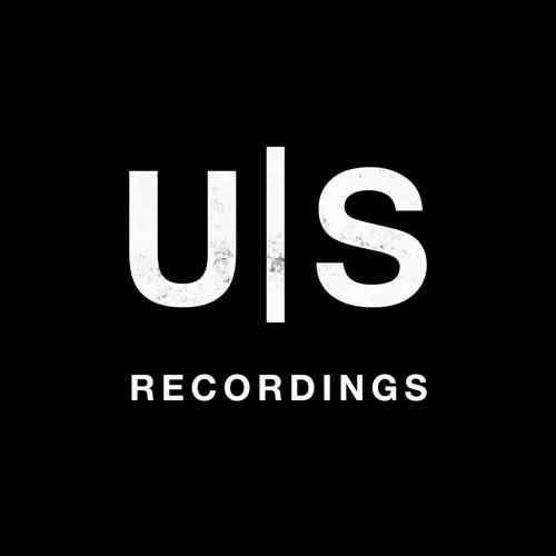 Understated | Understated Recordings's avatar