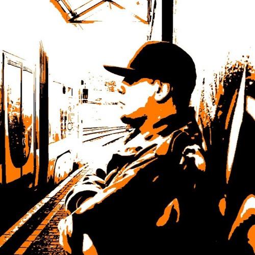 Dj Seeq's avatar
