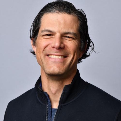 Startup Selling: Talking Sales with Scott Sambucci's avatar