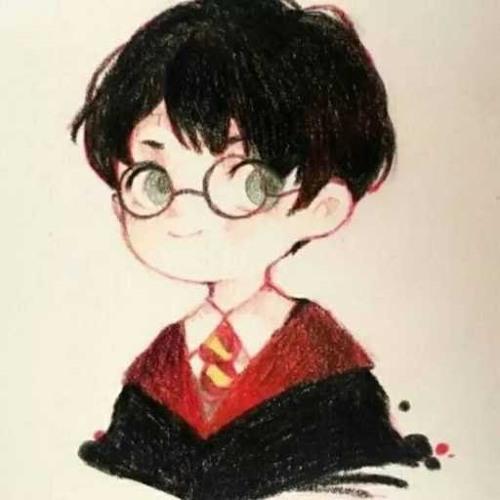 王琪玮's avatar