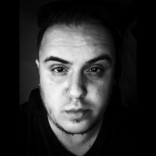 iambrettjames's avatar