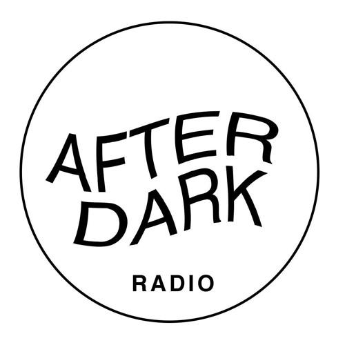 AFTERDARK's avatar