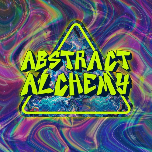 abstractalchemy's avatar