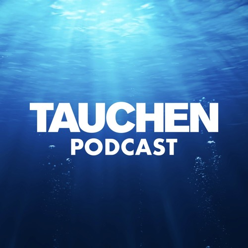 TAUCHEN Podcast's avatar