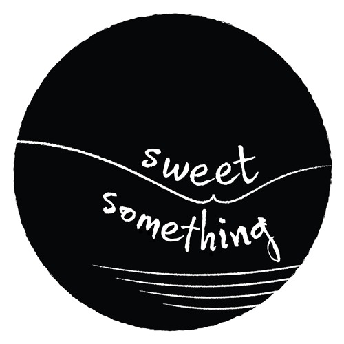 Sweet Something's avatar