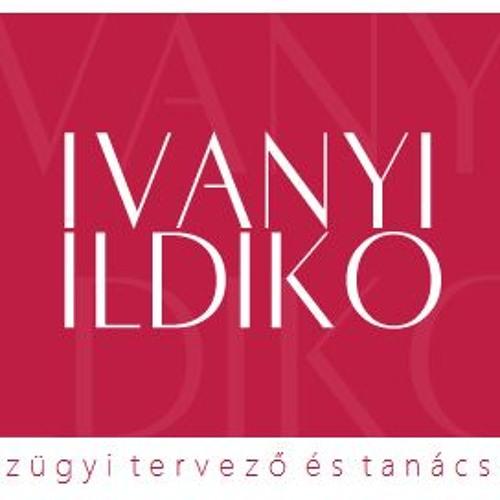 Ildikó Iványi's avatar